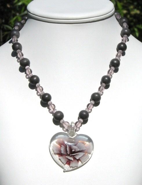 Julia Bristow Jewelry - Casual Gemstone Jewelry
