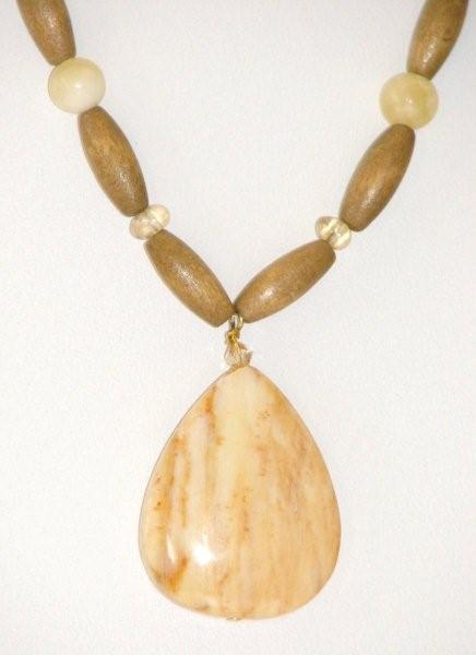 Julia Bristow Jewelry - Casual Gemstone Jewelry :  casual spirit collection oneofakind jewlry julie