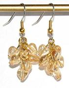 Julia Bristow Earrings
