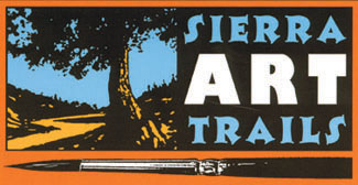 Sierra Art Trails 2016